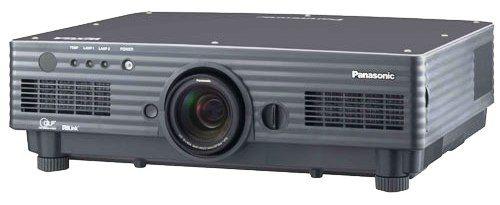 Panasonic-PT-DW5000U_projector_ET-LAD55_projector_lamp