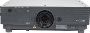 Panasonic_PT-D5500UL_projector_Panasonic_ET-LAD55
