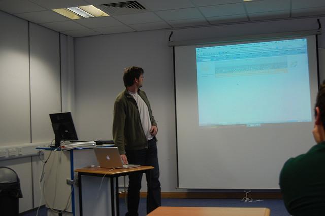 Perfect_Classroom_DLP_projectors