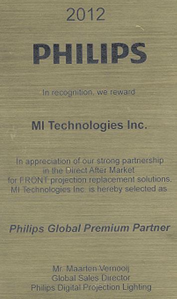 Philips_Certificate_to_Discount_Merchant