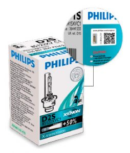 philips_packaging