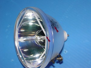 Generic Philips E23 100/120W Lamp