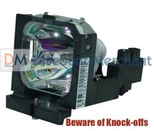 Sanyo_POA-LMP69-projector-lamp-service_parts-no_6103097589