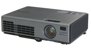 PowerLite-760c_projector_ELPLP32_projector_lamp