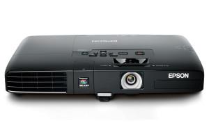 PowerLite_1750_projector_Epson_ELPLP65_projector_lamp