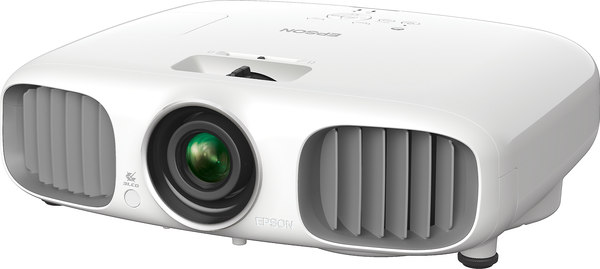 epson powerlite home cinema 3010 projector lamp rh fixyourdlp com User Guide Instruction Manual Example