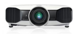 PowerLite_Home_Cinema_5020UB_Epson_ELPLP69_replacement_projector_lamp