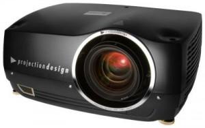 ProjectionDesign-F32_projector_ProjectionDesign_400-0500-00_replacement_projector_lamp