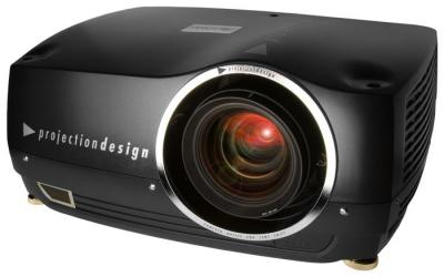 Projectiondesign F32 Projector Lamp