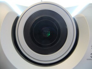 Projector_Lens_Up_Close