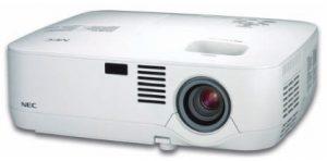 projector_nec-np310_projector_lamp_nec_np14lp