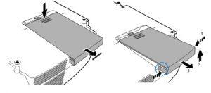 Projector_VT480_NEC-VT85LP_projector_lamp