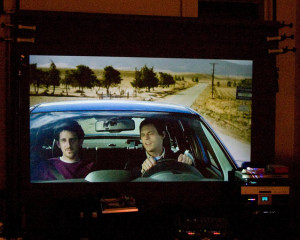 Projectors_Linked_TVs