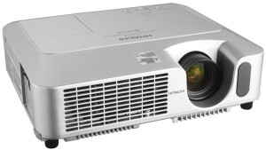 Projectors_cp-x265-Hitachi-DT00751-CPX260LAMP