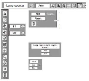 promethean_prm10_projector_sanyo_poa-lmp126_resert_lamp_timer