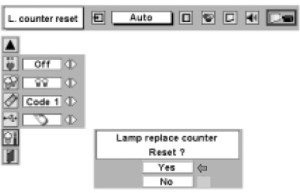 Proxima_Pro_AV_9500_SP-LAMP-004_reset_projector_lamp_timer_screen2