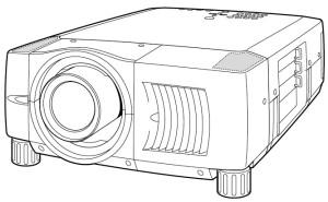 Proxima_Pro_AV_9500_projector_SP-LAMP-004_projector_lamp