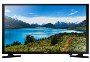 RCA HD50LPW166YX12 TV