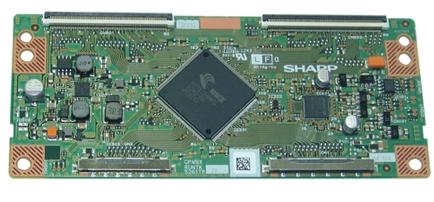 RUNTK5261TPZG_Universal_T-Con_board