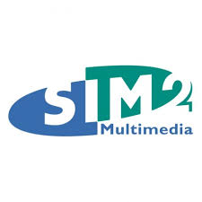 SIM2_logo-projector-manual