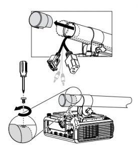 SMARTBoard_680iv_projector_lamp_50030764