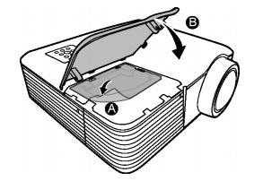 SMARTBoard_680iv_projector_lamp_50030764_insert_cover-2
