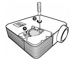 SMARTBoard_680iv_projector_lamp_50030764_insert_cover