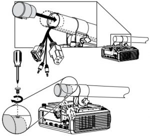 SMARTBoard_680iv_projector_lamp_50030764_replace_boom-2