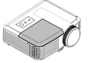 SMARTBoard_680iv_projector_lamp_50030764_turn_over