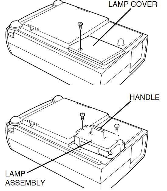 SP-5t_Boxlight_projector_Boxlight_ XP5T-930_projector_lamp