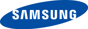 Samsung_Logo-projector-manual