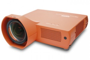 Sanyo PLC-XE45 projector, Sanyo POA-LMP106 610 332 3855