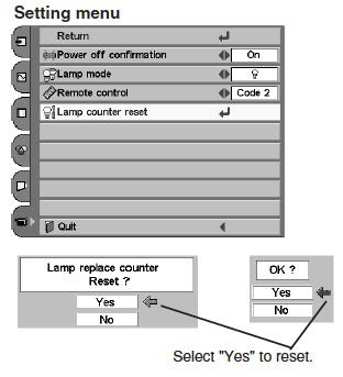 Sanyo_Matinee_1HD_Sanyo_LMP54_reset_tracking