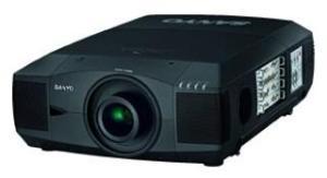 Sanyo_PLC-XF46_POA-LMP100_610-327-4928_projector_lamp