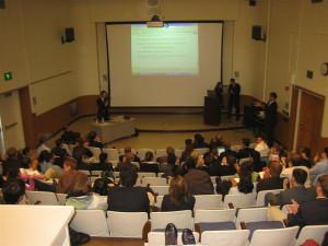 Screen_location_classroom_projector