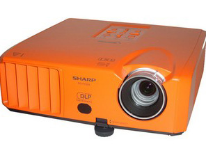 Replace The Sharp Pg F150x Projector Lamp