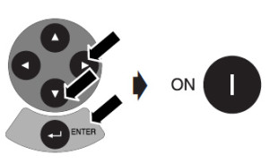 Sharp-XG-P10XU_Sharp-BQC-XGP10XU_projector_lamp_reset_timer