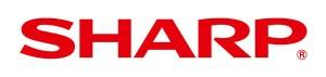 Sharp-logo-projector-manual