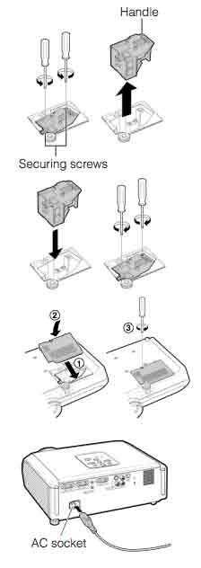 sharp xr 10s projector sharp dt 510 replace projector lamp. Black Bedroom Furniture Sets. Home Design Ideas