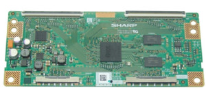 Sharp_Sony_RUNTK5261TPZE_TCon_board