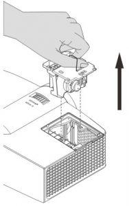 Smartboard_-600i4_Smartboard_-20-01032-20_remove_projector_lamp_2