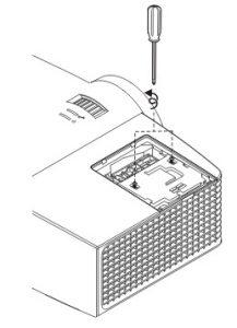 Smartboard_-600i4_Smartboard_20-01032-20_install_projector_lamp