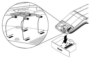 Smartboard_-885i4_Smartboard_20-01032-20_remove_projector_mount-3