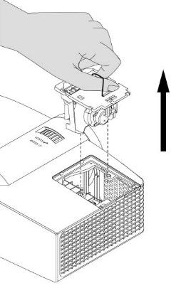 Smartboard_Smartboard_885i4_Smartboard_20-01032-20_remove_projector_mount-3_Smartboard_20-01032-20_remove_projector_lamp