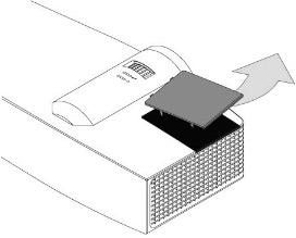 Smartboard_Smartboard_885i4_Smartboard_20-01032-20_remove_projector_mount-3_Smartboard_20-01032-20_remove_projector_lid-2