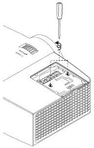 Smartboard_Smartboard_885i4_Smartboard_20-01032-20_remove_projector_mount-3_Smartboard_20-01032-20_remove_projector_lid-3