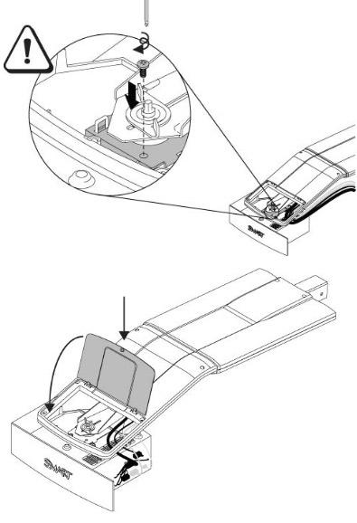 Smartboard_885i4_Smartboard_20-01032-20_replace_projector_mount-2