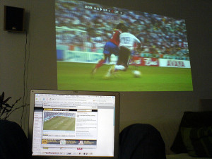 Solving_Blurry_Image_Projector_image