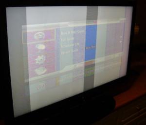 Sony_KDL-60EX646_RUNTK5261TPZE