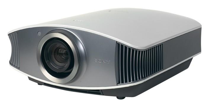 Sony VPL-VW50-projector-lamp